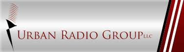 Urban Radio Group
